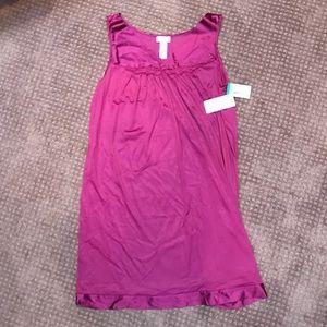 Vanity Fair Nightgown!